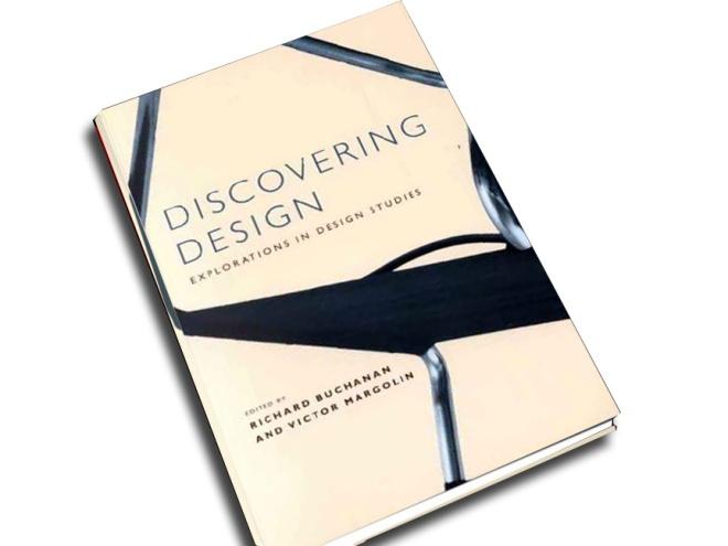 discoveringdesign-white