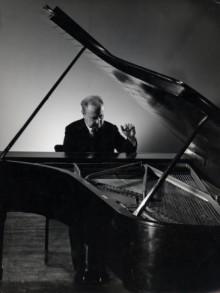pianist-josef-hofmann